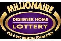 2016 Millionaire Lottery